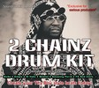 Thumbnail 2 Chainz Drum Kit